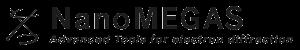 logo_nanomegas