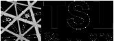 株式会社 TSLソリューションズ